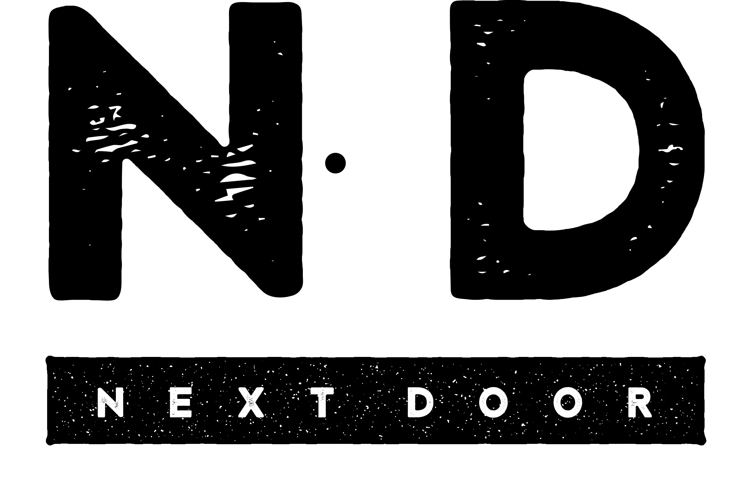 Next Door Logo FInal
